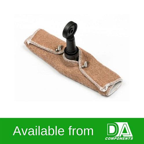 DA Multi Tool/Bronze Wool Pad Holder Kit