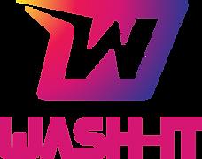 Wash-IT Logo Square 500x394.png