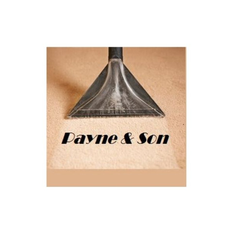 Payne & Son - Carpet & Upholstery Cleaning