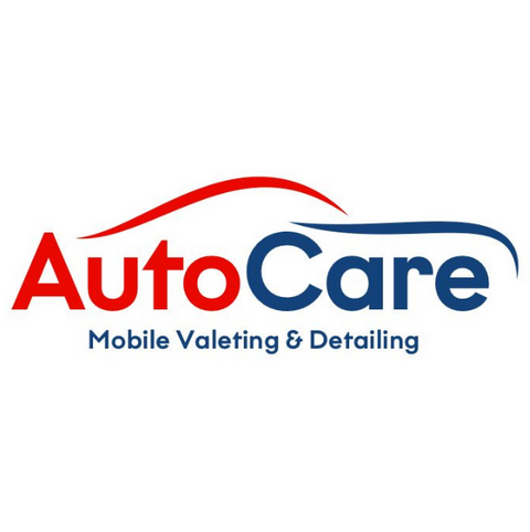 AutoCare - Mobile Valeting & Detailing