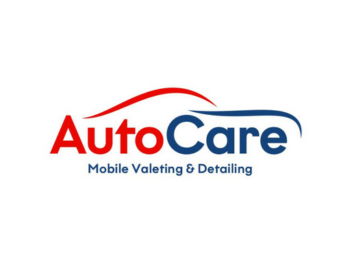 AutoCare - Mobile Valeting & Detailing