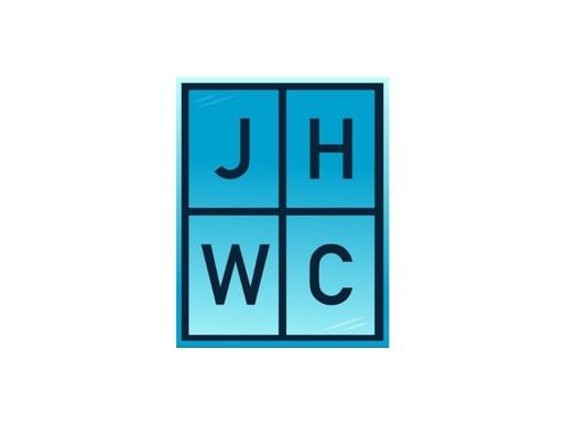 J Hazelwood Window Cleaning
