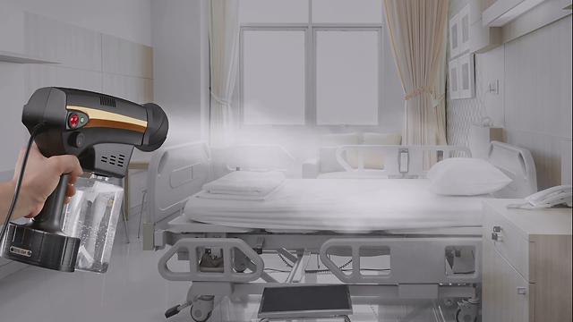 Sanitize Hospital Room.png