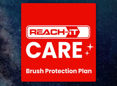 Details on Reach-iT Care
