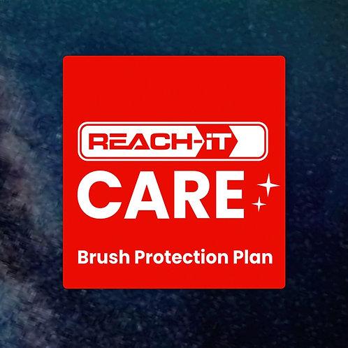 Reach-iT Care