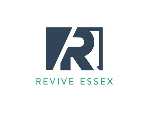 Revive Essex - Local Business Directory