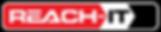 Reach-iT Logo.png