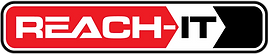 Reach-iT Logo.png
