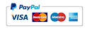 paypal-payment-option.png
