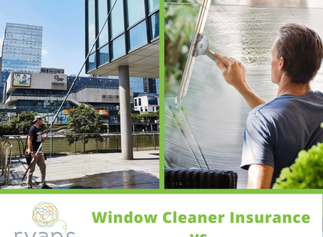 Public Liability Insurance - Are You Covered?