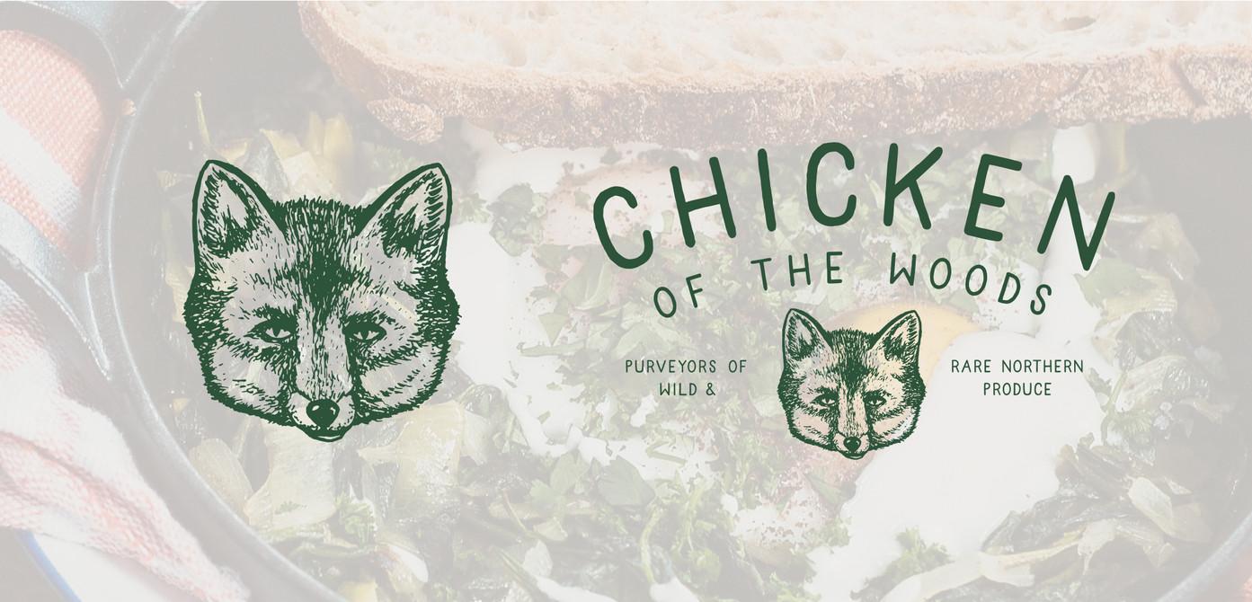 CHICKEN-WOODS_09.jpg