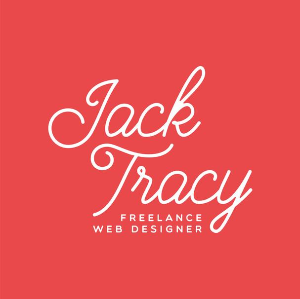 JACK TRACY