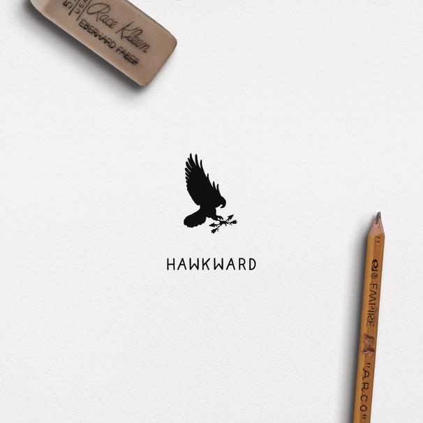 Hawkward.jpg