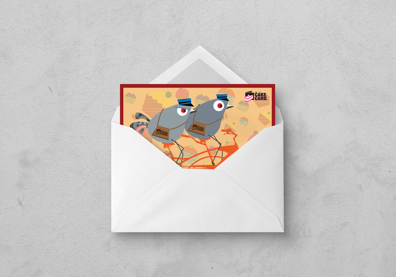CARD_MOCKUP1.jpg