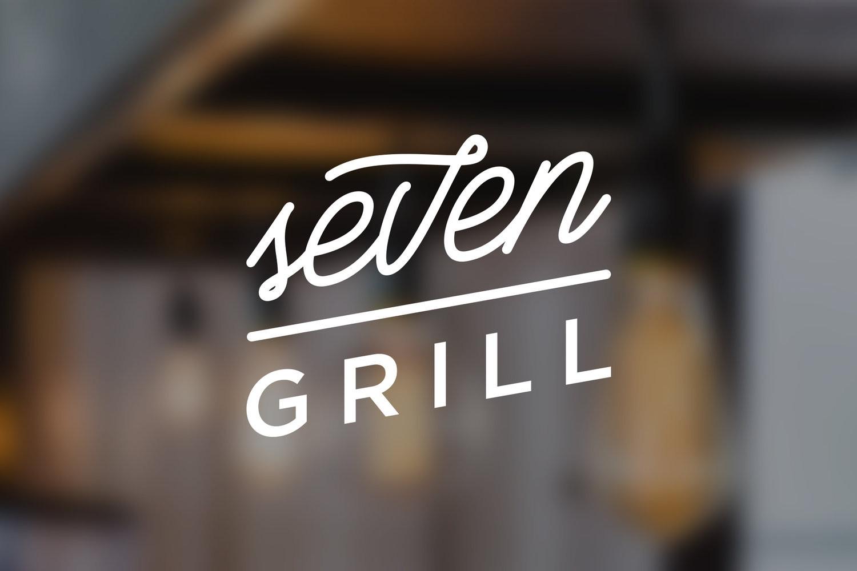 Seven-Grill-Logo.jpg