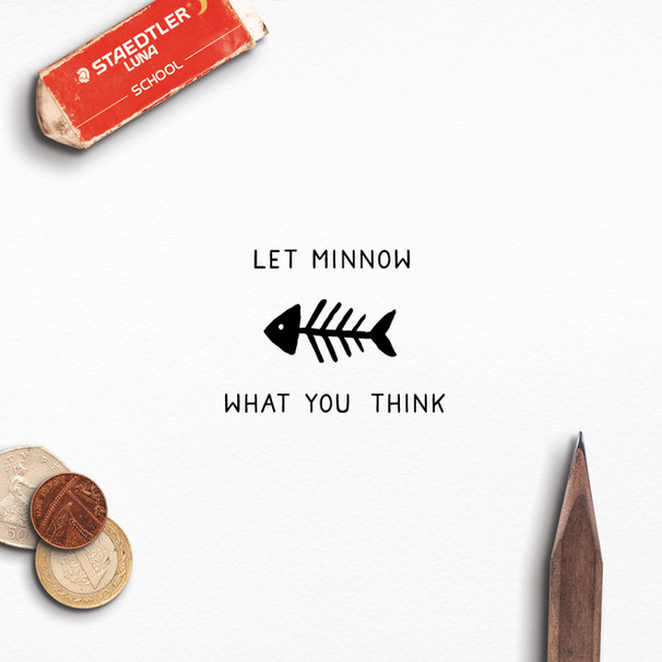 let-minnow-what-you-think.jpg