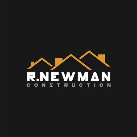 R NEWMAN CONSTRUCTION
