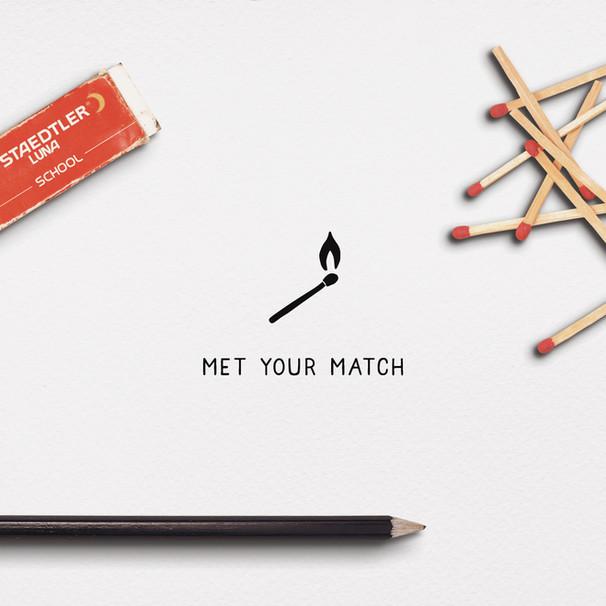 Met-Your-Match.jpg