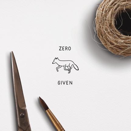 Zero-Fox-Given.jpg
