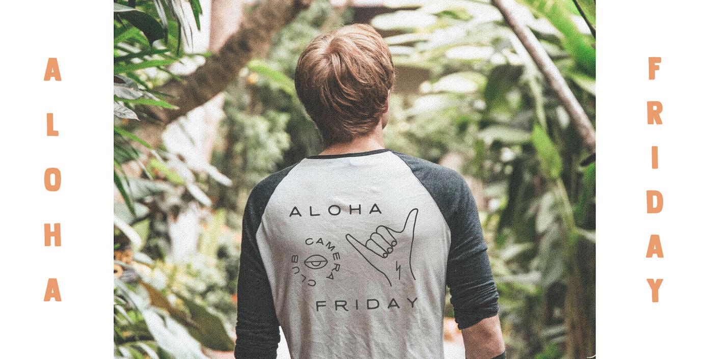 ALOHA-FRIDAY-CAMERA-CLUB_07.jpg