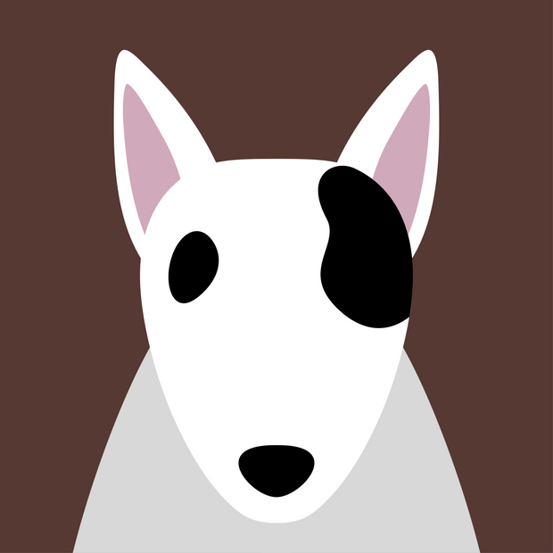 ENGLISH BULL TERRIER.PNG