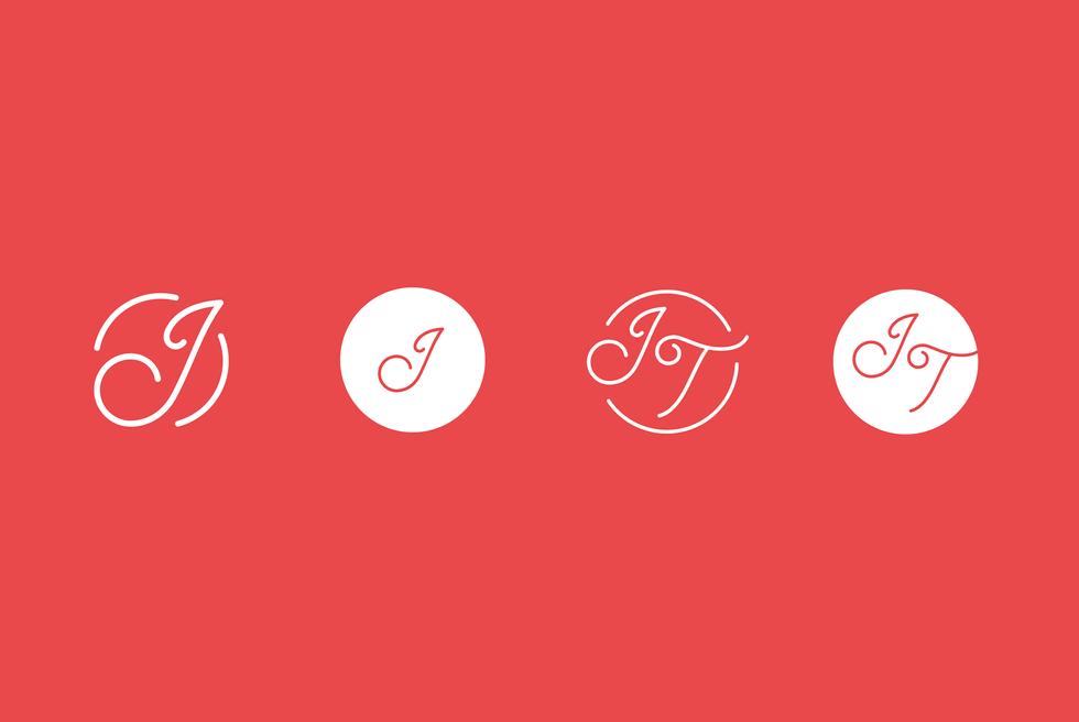 Circle-Logos.png