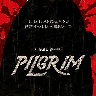 PILGRIM-THUMBNAIL.jpg