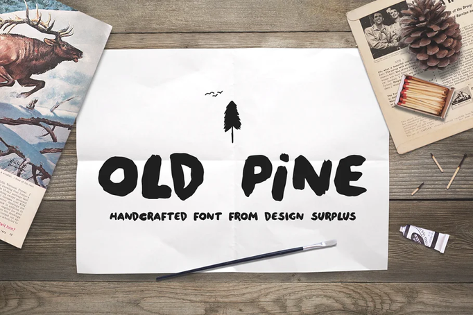 old-pine-cover-.webp