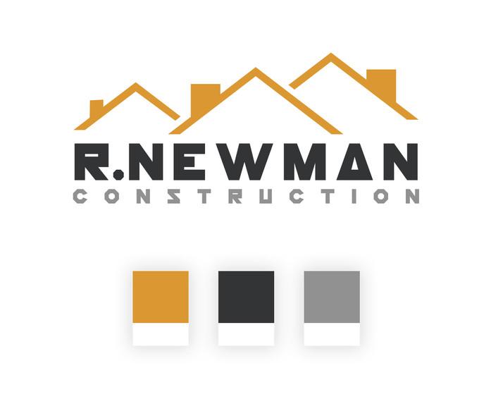 R-NEWMAN-CONSTRUCTION_03.jpg