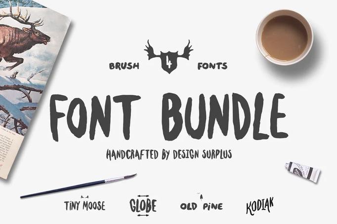 brush-font-bundle-cover-.webp