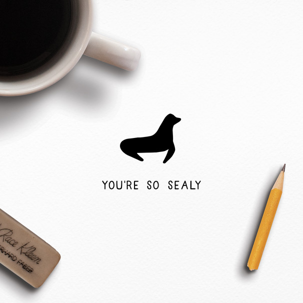 you're-so-sealy.jpg