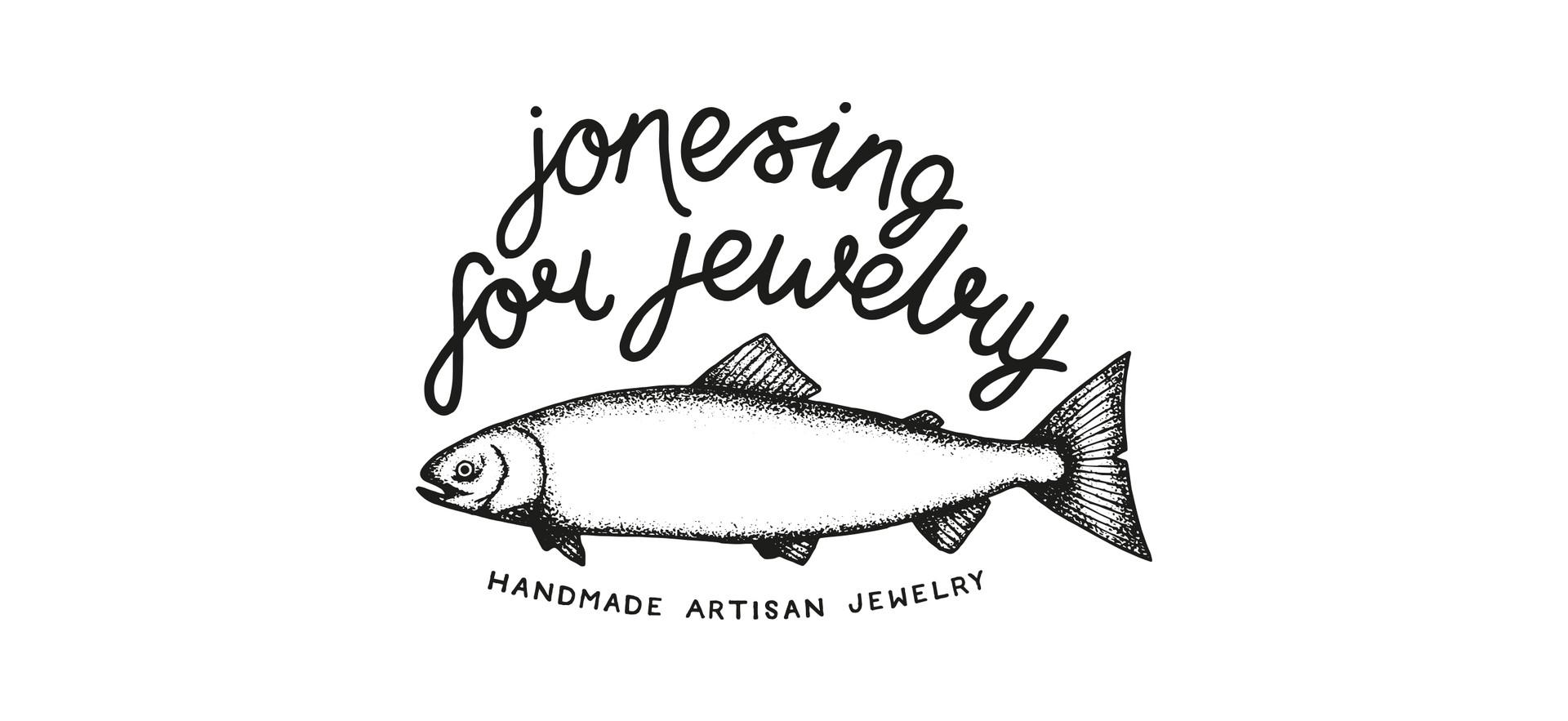 JONESING-FOR-JEWELRY_03.jpg