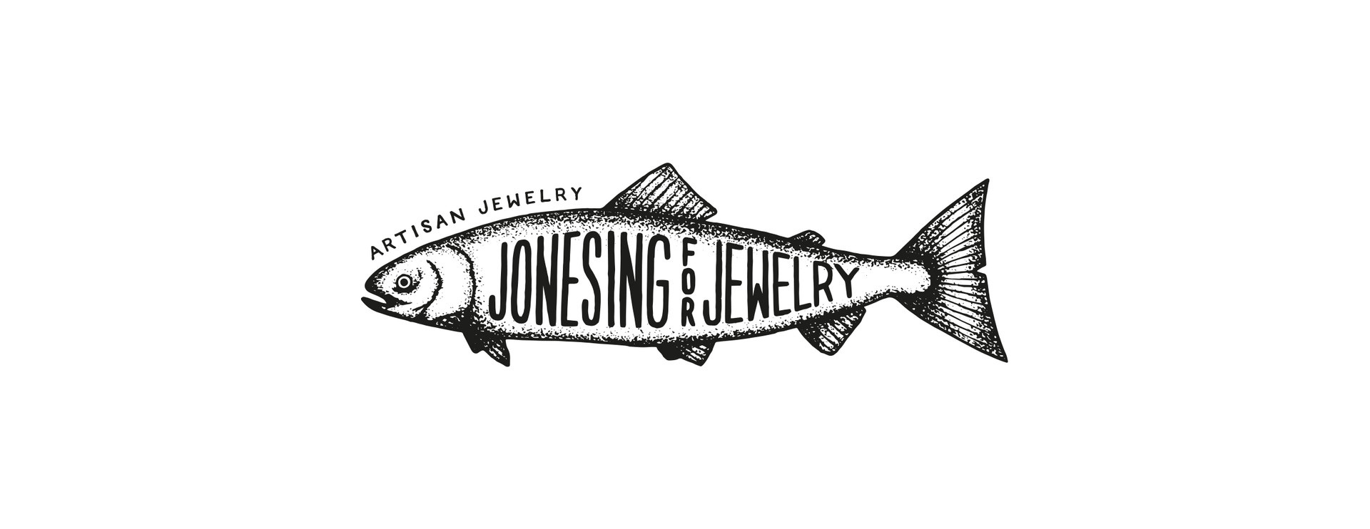 JONESING-FOR-JEWELRY_06.jpg