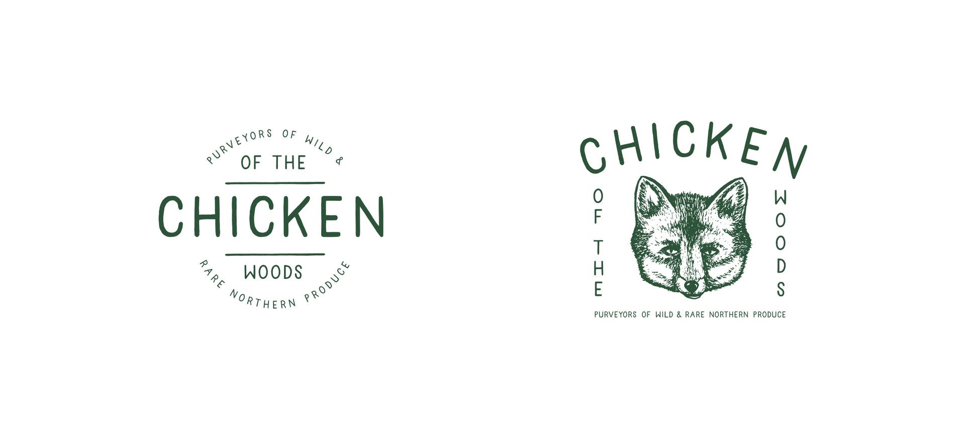 CHICKEN-OF-THE-WOODS_03.jpg