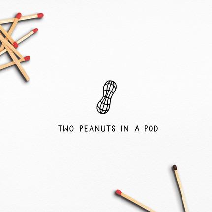 two-peanuts-in-a-pod.jpg