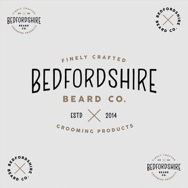 BREDFORDSHIRE BEARD CO