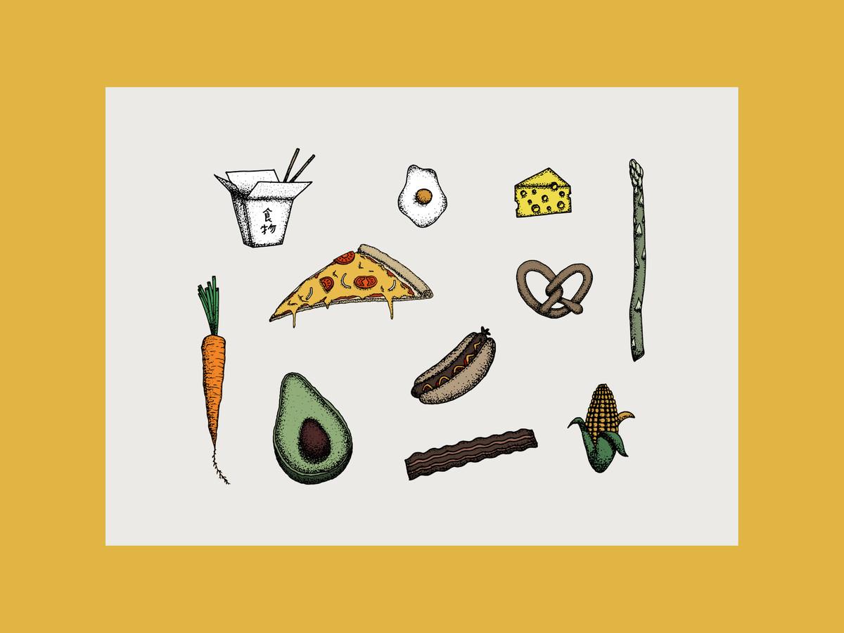STIPPLED-FOOD.jpg