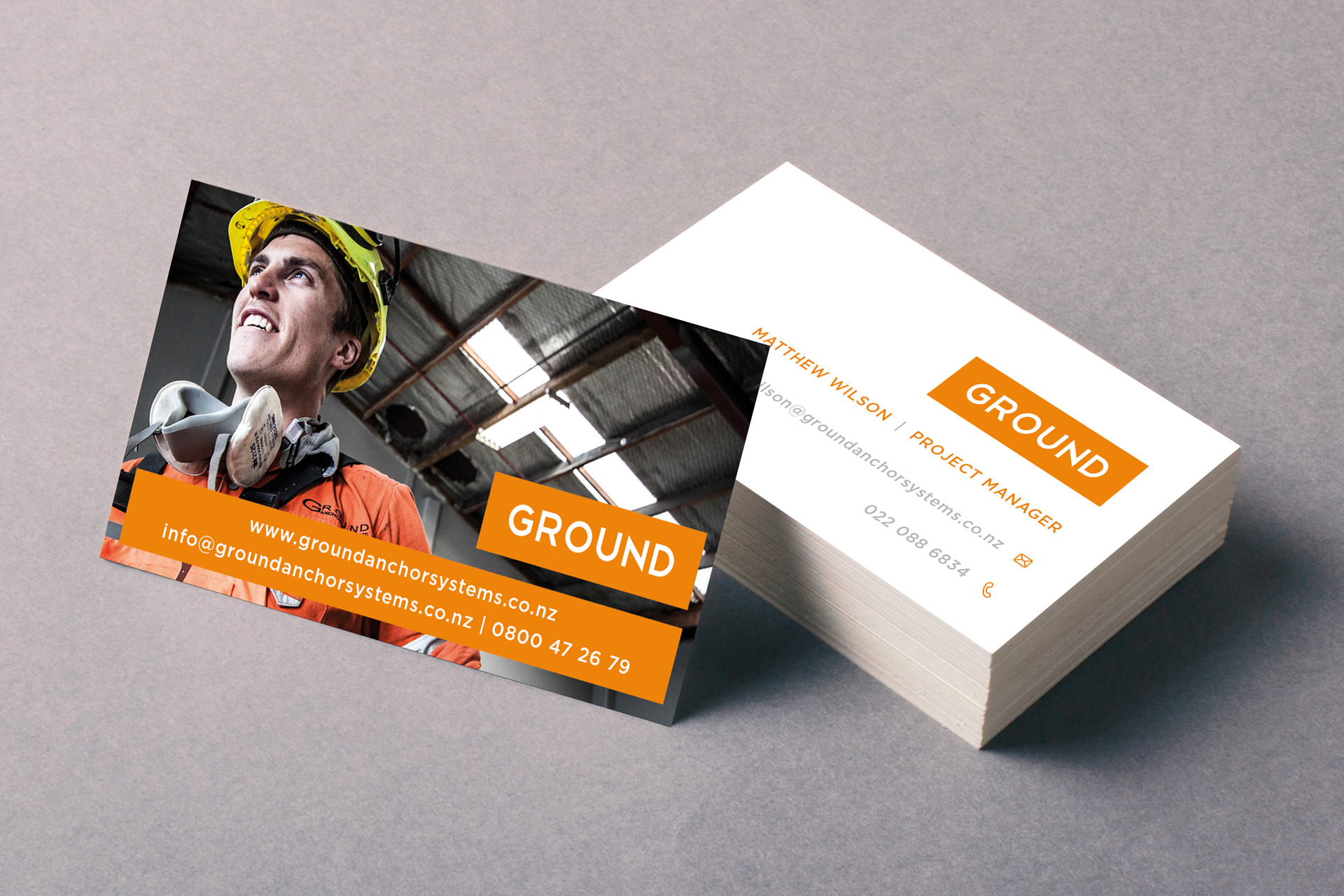 ground-business-card.jpg
