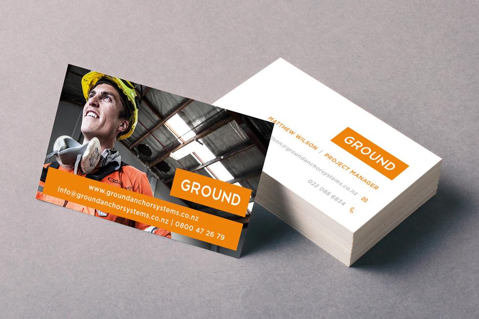 ground-business-card.jpg