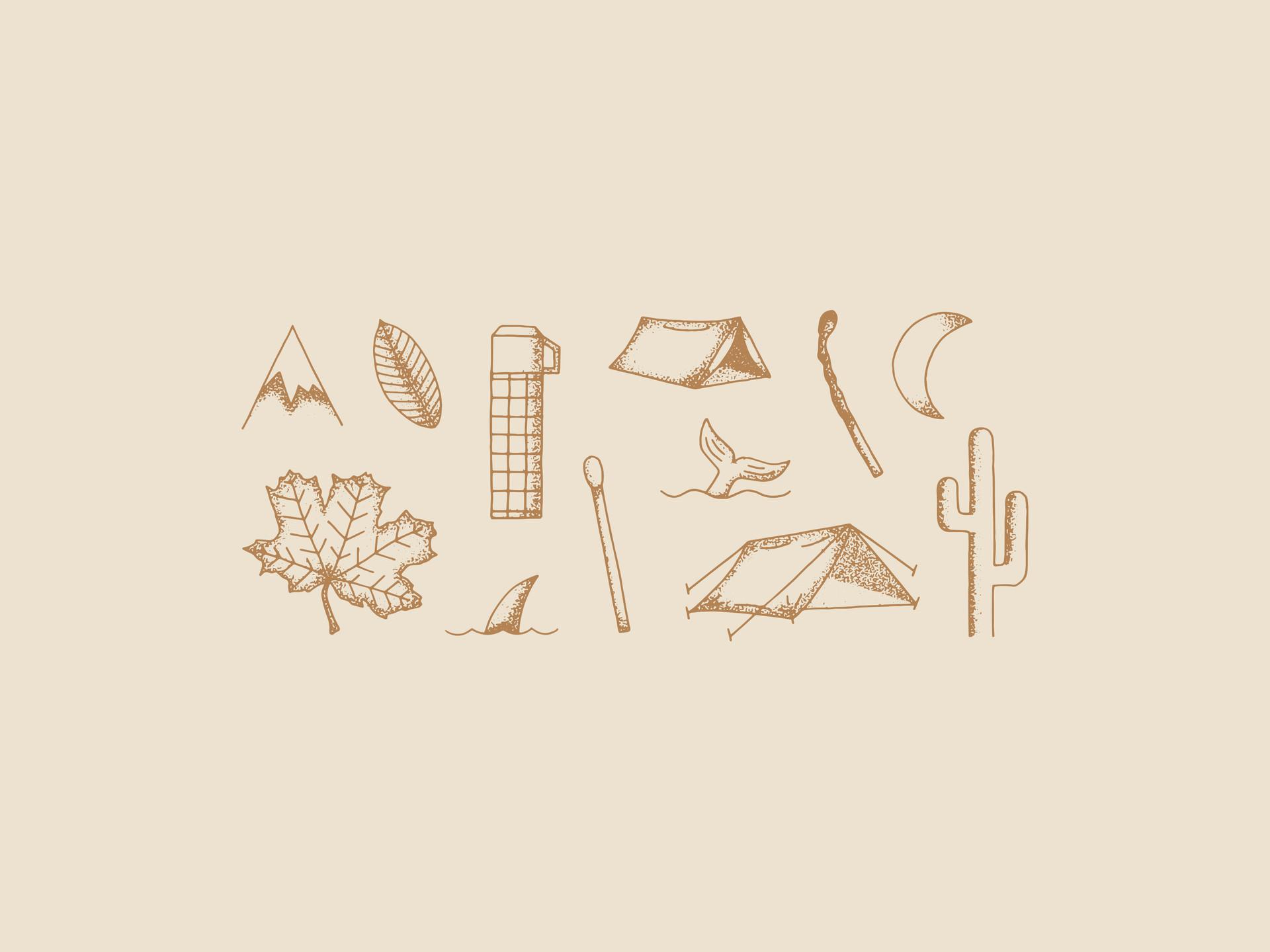 STIPPLED-NATURE.jpg