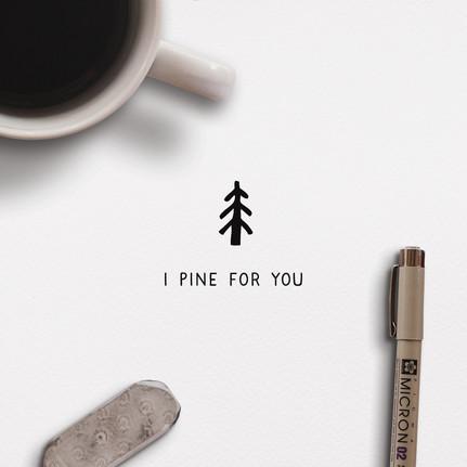 I-Pine-For-You.jpg