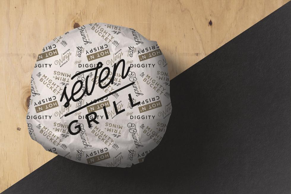 Burger-Wrapped.jpg