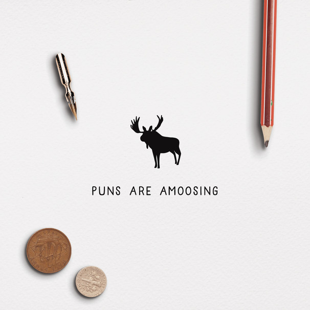 Puns-Are-Amoosing.jpg