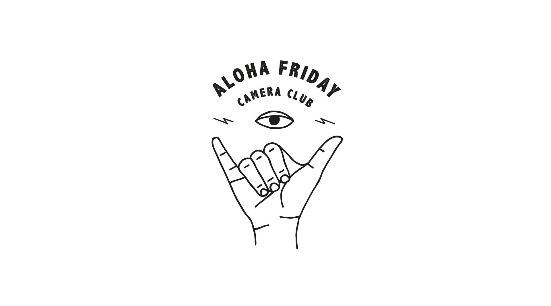 ALOHA-FRIDAY-CAMERA-CLUB_06.jpg