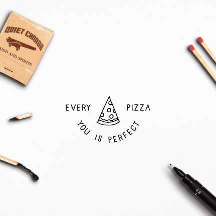 every-pizza-you-is-perfect.jpg