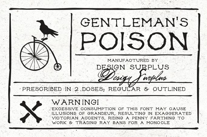 gentlemans-poison-cover-photo-.webp