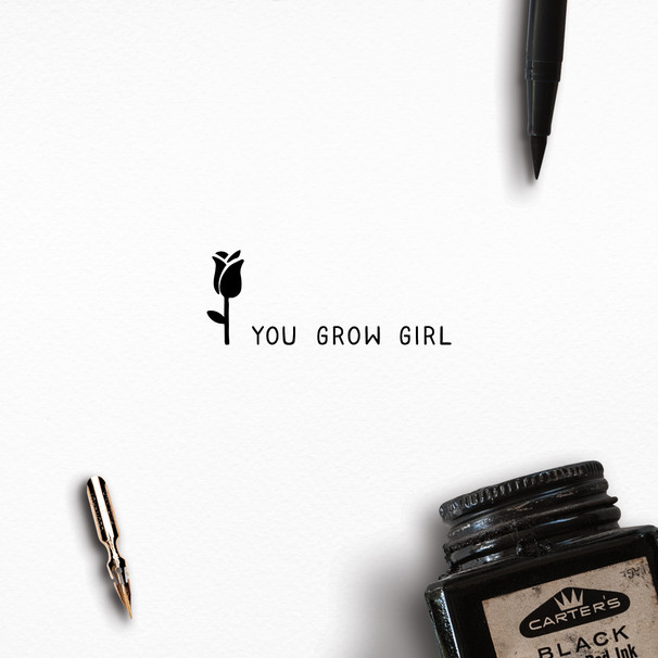 you-grow-girl.jpg