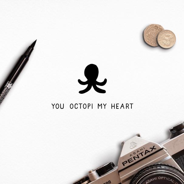 you-octopi-my-heart.jpg