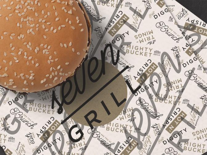Burger-and-Napkin.jpg
