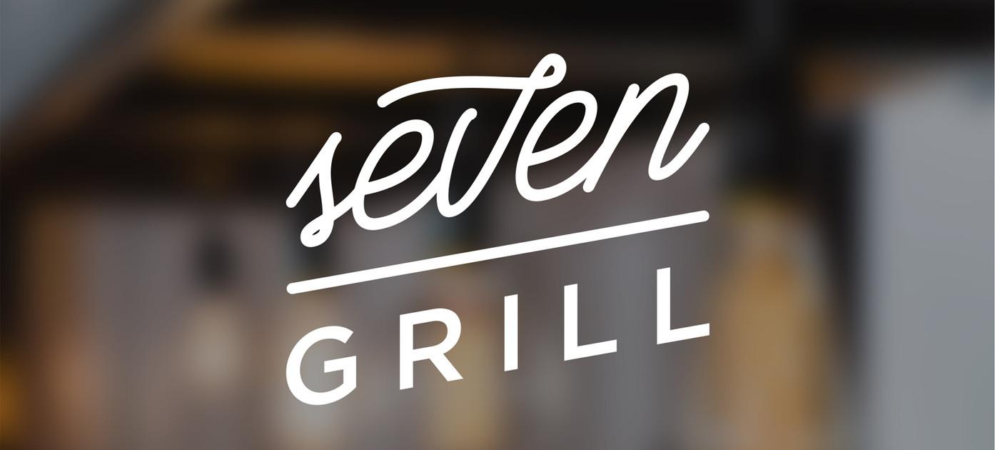 SEVEN-GRILL_01.jpg